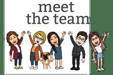 child-care-biz-help-childcare-team