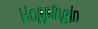 web-hopping-in-logo