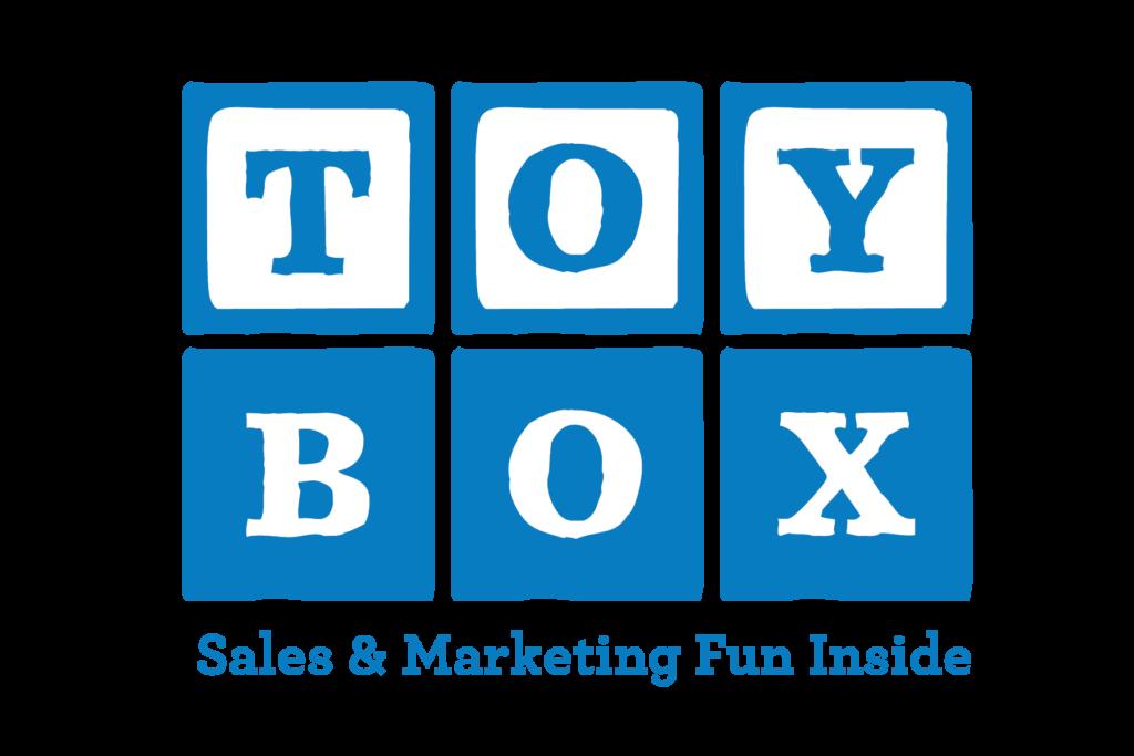 ToyBox_Logo_Tag