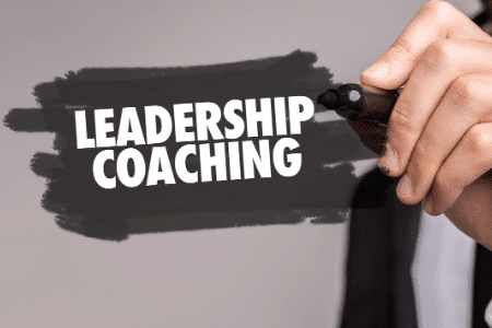 daycare leadership coaching