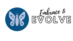 Embrace and Evolve in childcare